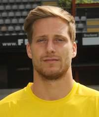 Oliver Baumann, Jerman Internasional