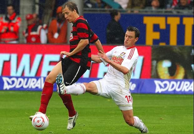 SC Freiburg: Putsila wechselt nach Russland