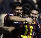 MSN, BBC & football's best abbreviations