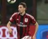 Dilirik Juventus & Real Madrid, Mattia De Sciglio Pilih Bertahan Di AC Milan