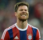 Bayern must change to return to peak