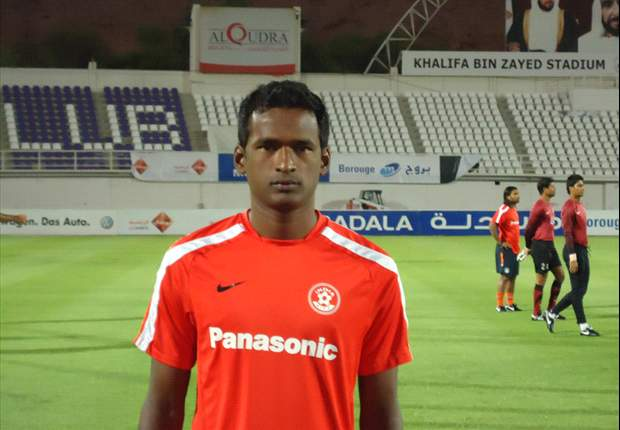 Climax, Valeriano and Nidhinlal join Mumbai FC