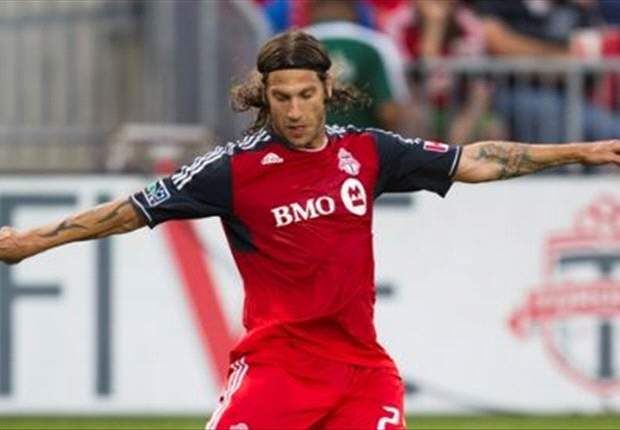 Montreal Impact 0-3 Toronto FC: Paul Mariner earns first win as TFC runs rampant at Stade Saputo