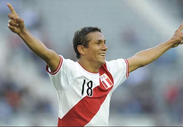 """Perú: Chiroque asegura que no tirarán la toalla, """"seguiremos luchando para llegar al Mundial"""""""