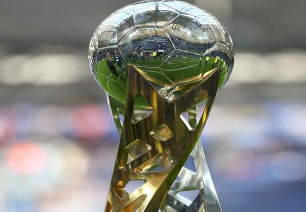 Standortbestimmung und Psychokiste: Bayern und Dortmund vor dem Supercup