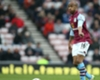 Delph has faith in 'amazing' Sherwood