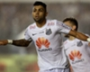 Juventus target Gabigol says Santos exit is close