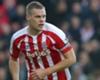 Shawcross: I won't seek a move for an England recall
