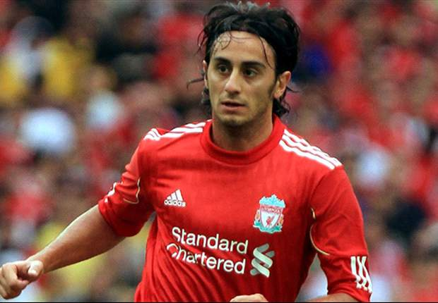 Fiorentina boss Sinisa Mihajlovic claims deal for Liverpool's Alberto Aquilani is still possible