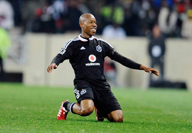 Arrows 0-2 Pirates: Away side complete comfortable win in Durban