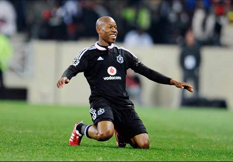 Happy days are here again for Bucs