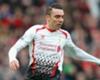 Suarez form sparked Aspas exit