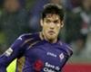Fiorentina Perpanjang Kontrak Dua Pemain