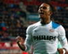 'Don't expect Depay to be like Giggs'