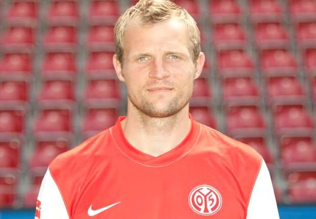 FSV Mainz 05 verlängert mit Bo Svensson und Yunus Malli