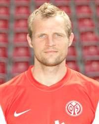 Bo Svensson Player Profile