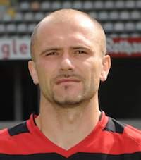Ivica Banovic