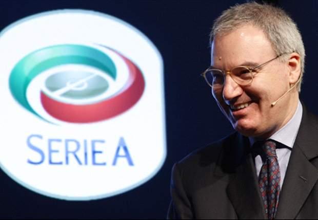 966 milioni di diritti tv da ripartire: ecco le cifre della Serie A, dai 100 della Juventus ai 24 del Pescara