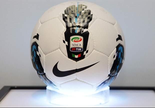 """Con l'amichevole di Giacarta, Orlandoni saluta l'Inter: """"È stato bellissimo, grazie Inter, grazie Indonesia"""""""