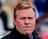 Koeman: Quieter summer for Saints