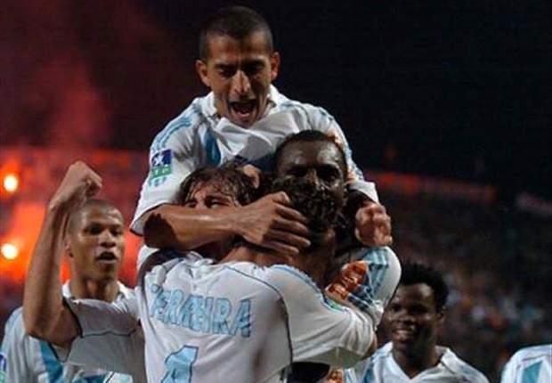 Lamouchi nieuwe bondscoach Ivoorkust
