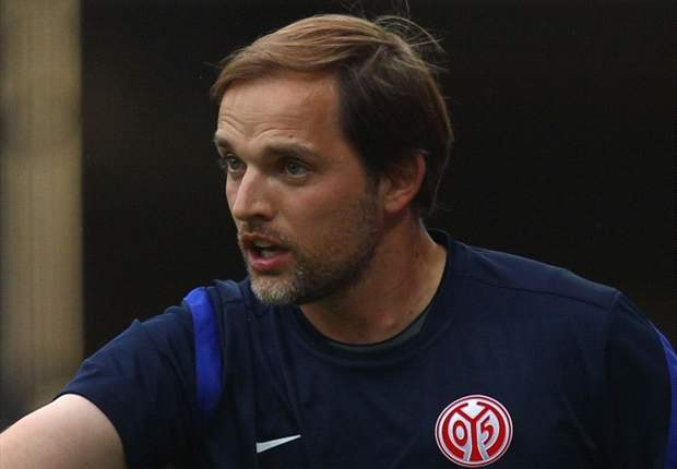 """Mahnender Tuchel will Mainz-Fans """"weiter verwöhnen"""""""