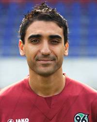Mohammed Abdellaoue Player Profile