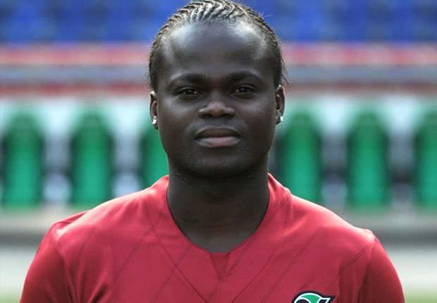 Cote d'Ivoire's Didier Ya Konan: We didn't underrate Zambia