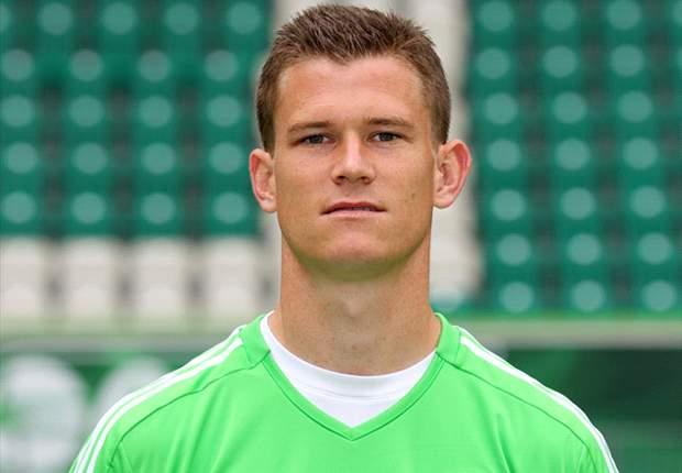VfL Wolfsburg: Mainz, Augsburg und Nürnberg jagen Alexander Madlung