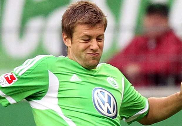 Eintracht Frankfurt: Der Transfermarkt