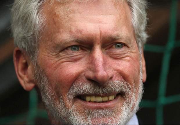 """Paul Breitner sieht bei Bayern """"Hochgeschwindigkeitsfußball"""""""