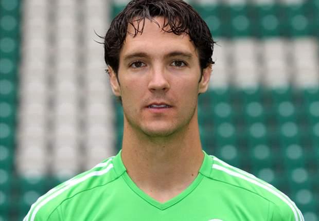 VfL Wolfsburg: Lakic, Josue und Kyrgiakos vor dem Absprung?