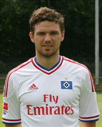 Marcus Berg Player Profile