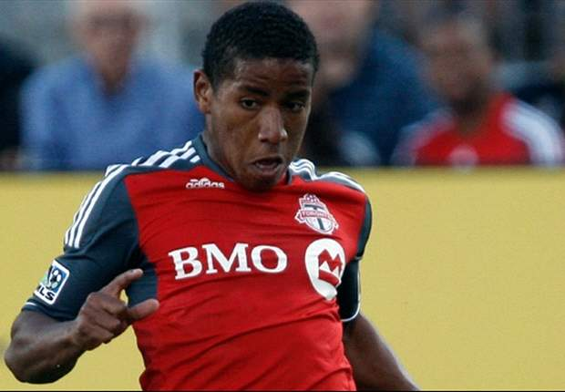 McCarthy's Musings: Toronto FC continues its progress by securing CONCACAF Champions League quarterfinal berth
