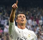 Golden Shoe: Ronaldo clinches victory