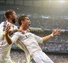 Los clasificados a la Champions 2015/16