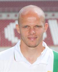 Tobias Werner, Germany International