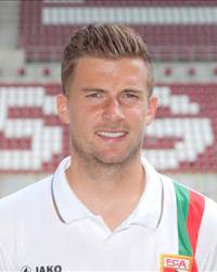Daniel Baier, Germany International