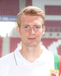 Jan-Ingwer Callsen-Bracker Player Profile