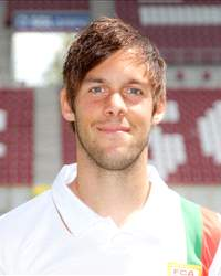 Patrick Mayer, Germany International