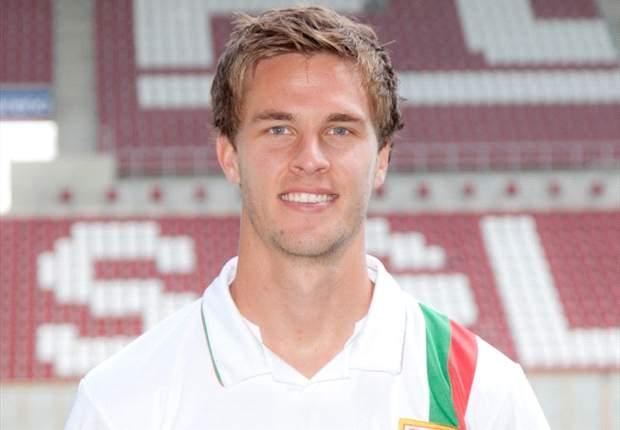 Erneute Enttäuschung beim FC Augsburg