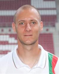 Dominik Reinhardt