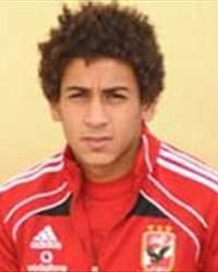 Hussein Al Sayed