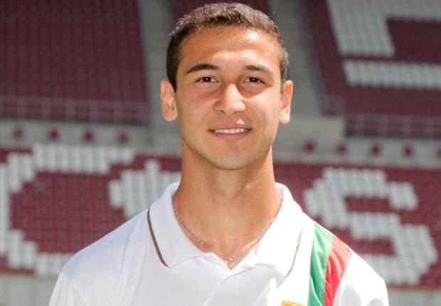 Akaki Gogia wechselt zum FC St. Pauli