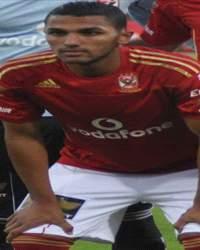 Mohamed Abdul Fattah