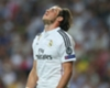 Bale deserves to stay at Real Madrid, says Robbie Fowler