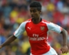 Zelalem heads to Holland on loan