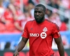 Stars shine as TFC exits Canadian Championship with victory