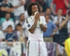 Marcelo: Ronaldo is a machine