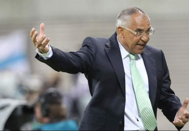 A new squad every six months - why Felix Magath's Schalke & Wolfsburg sides have been so inconsistent